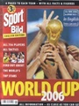 Sport Bild (UK Edition) 7/2006