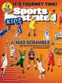 Sport Illustrated Kids 3/2013