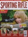 Sporting Rifle 1/1900