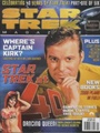 Star Trek Monthly 7/2006