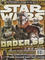Star Wars Off Magazine 7/2006
