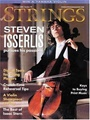 Strings Magazine 7/2009