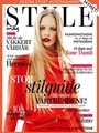 STYLEmag 2/2013