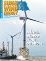 Sun and Wind Energy 3/2014