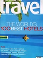 Sunday Times Travel Magazine 7/2009