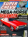 Super Chevy 2/2014