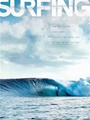 Surfing Magazine 6/2013