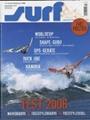 Surf Magazin (German Edition) 7/2006