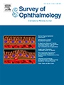 Survey Of Ophthalmology 4/2010