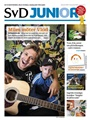 SvD Junior 2/2019
