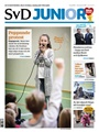 SvD Junior 10/2018