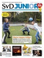 SvD Junior 12/2018