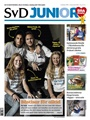 SvD Junior 41/2018