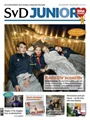 SvD Junior 48/2017