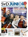 SvD Junior 5/2017