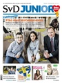 SvD Junior 6/2017