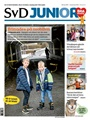SvD Junior 13/2017