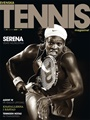 Svenska Tennismagasinet 1/2009