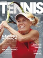 Svenska Tennismagasinet 3/2017