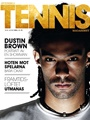 Svenska Tennismagasinet 4/2016