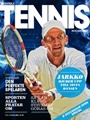 Svenska Tennismagasinet 5/2015