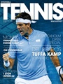 Svenska Tennismagasinet 5/2016