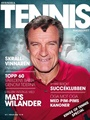 Svenska Tennismagasinet 7/2015