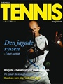 Svenska Tennismagasinet 1/2011