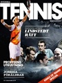Svenska Tennismagasinet 1/2014