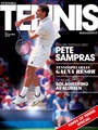 Svenska Tennismagasinet 1/2015