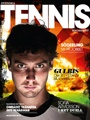 Svenska Tennismagasinet 2/2014