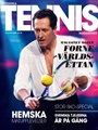 Svenska Tennismagasinet 2/2015
