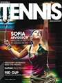 Svenska Tennismagasinet 3/2012