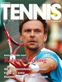 Svenska Tennismagasinet 4/2011