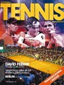 Svenska Tennismagasinet 4/2012