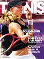 Svenska Tennismagasinet 4/2013
