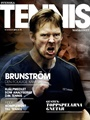 Svenska Tennismagasinet 4/2014