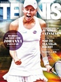 Svenska Tennismagasinet 4/2015