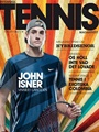 Svenska Tennismagasinet 5/2012
