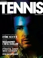 Svenska Tennismagasinet 6/2013