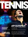 Svenska Tennismagasinet 6/2014