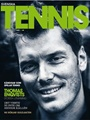 Svenska Tennismagasinet 7/2009