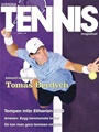 Svenska Tennismagasinet 7/2010