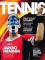 Svenska Tennismagasinet 7/2012