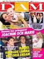 Tidningar som handlat om  Sveriges roligaste tidning b8c7059746d2e