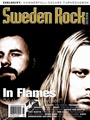 Sweden Rock Magazine 33/2006