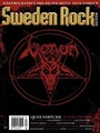 Sweden Rock Magazine 34/2006