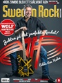 Sweden Rock Magazine 1606/2016