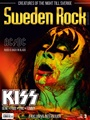 Sweden Rock Magazine 1703/2017