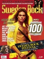 Sweden Rock Magazine 1707/2017